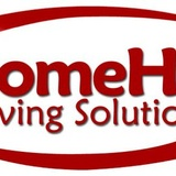 Welcome Home Moving Solutions image