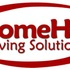 Welcome Home Moving Solutions | 76140 Movers