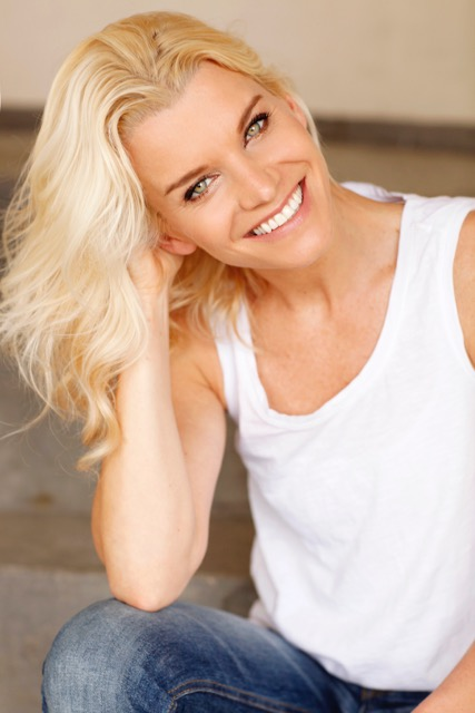 Julie Montagu