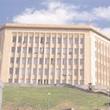 Սիմոն և Փիննա-Արման Փափազյանների անվան գրադարան(Ամերիկյան համալսարան) – Library after Simon & Pinna-Arman Papazyan(American University)