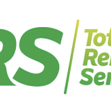 Total Relocation Services Inc. image