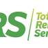 Total Relocation Services Inc. | Denmark WI Movers