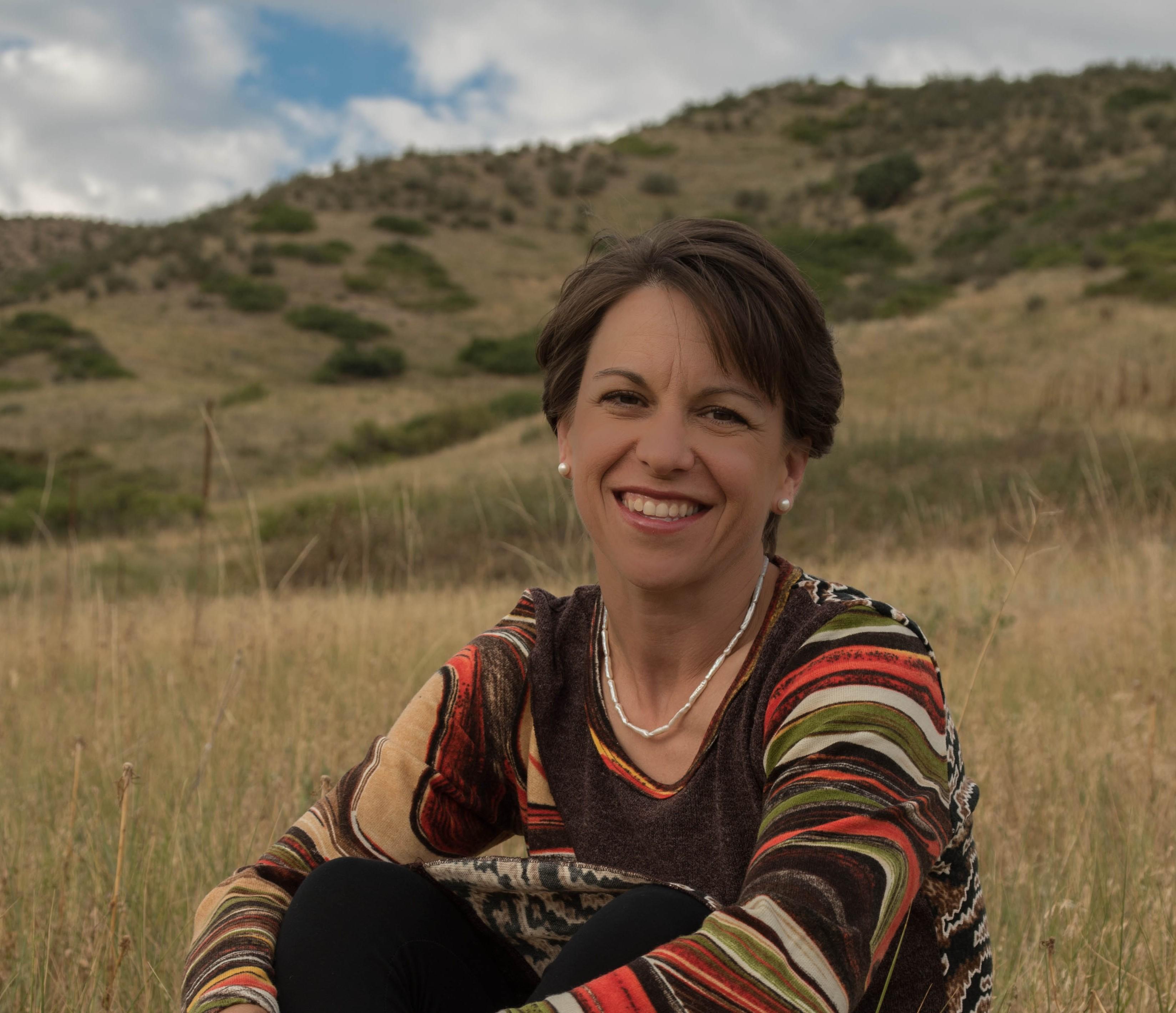 Lisa Tilstra