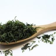 Kuding Loose Leaf Tea from Tealyra