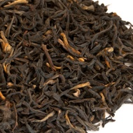 Crimson Ceylon from New Mexico Tea Company