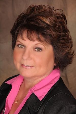 Dr. Laura A Riffel