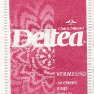 Red Tea from Delta