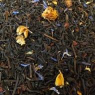 Black Currant from Foxfire teas
