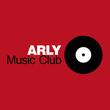Առլի մյուզիք քլաբ – Arly music club