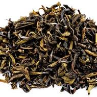 Organic Makaibari Estate Green Tea from Arbor Teas