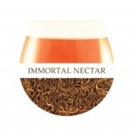 Immortal Nectar from The Persimmon Tree Tea Company