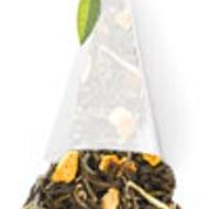 Orange Jasmine from Tea Forte