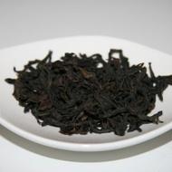 14036 - Qi Lan from Chá Dào China Tea & Art