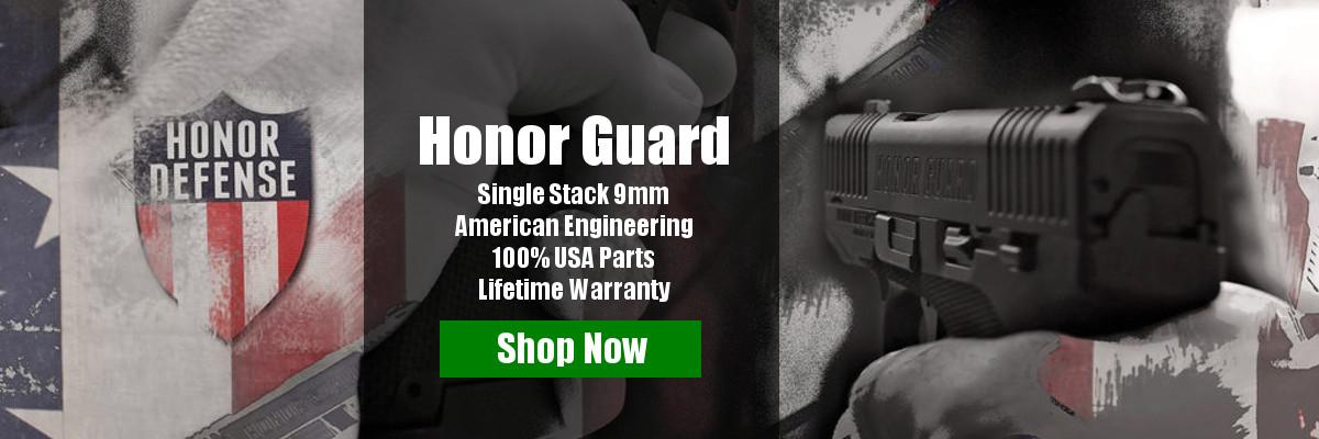 https://www.garrisonsguns.com/brands/honor-defense