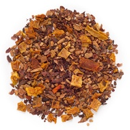 Spiced Pumpkin from DAVIDsTEA