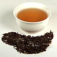 Darjeeling - Jungpana 2nd Flush TGFOP (2008) from The Tea Smith