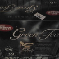 Green Tea by Price Chopper from Price Chopper
