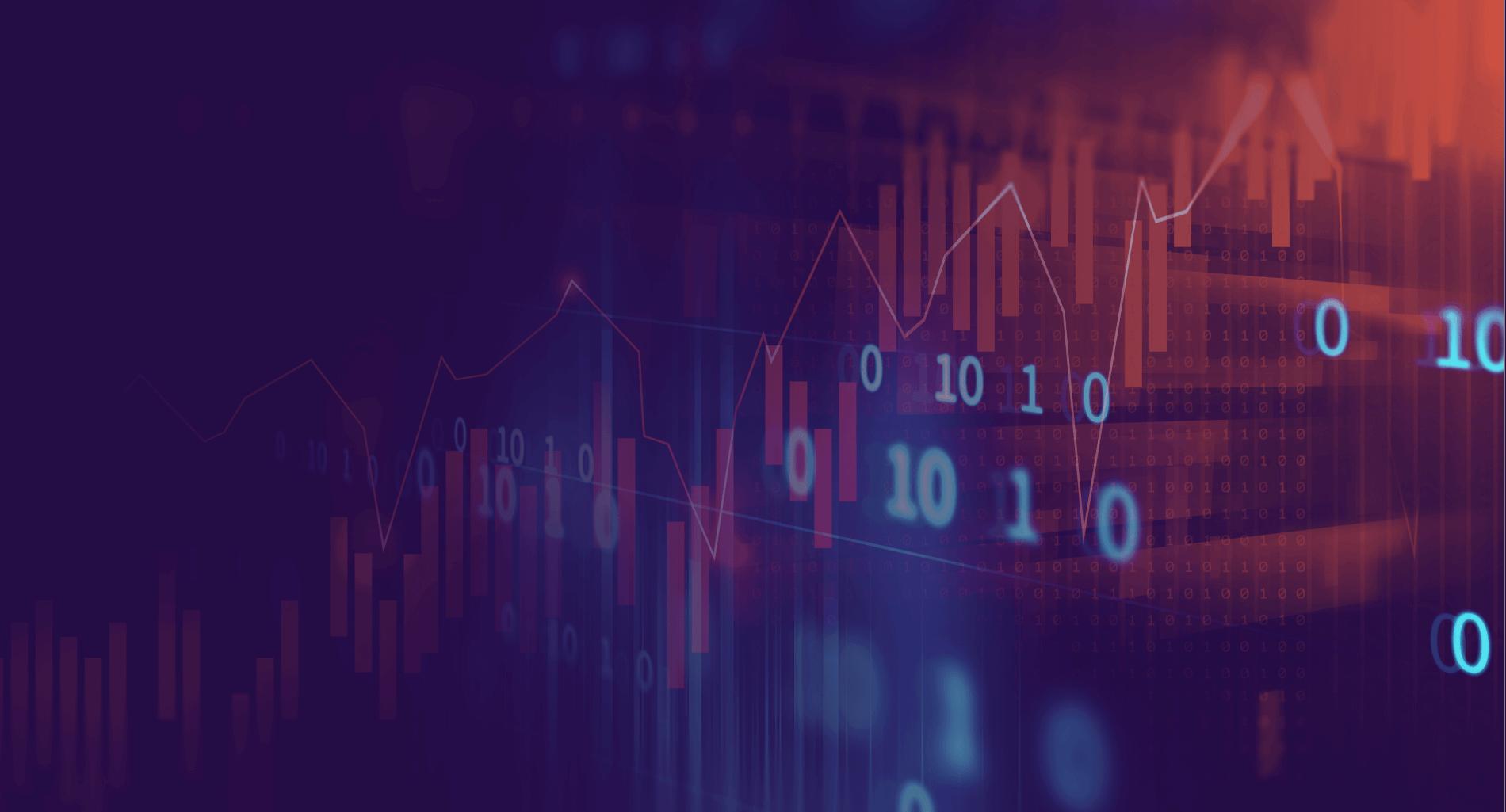 curso de trading con criptomonedas en español