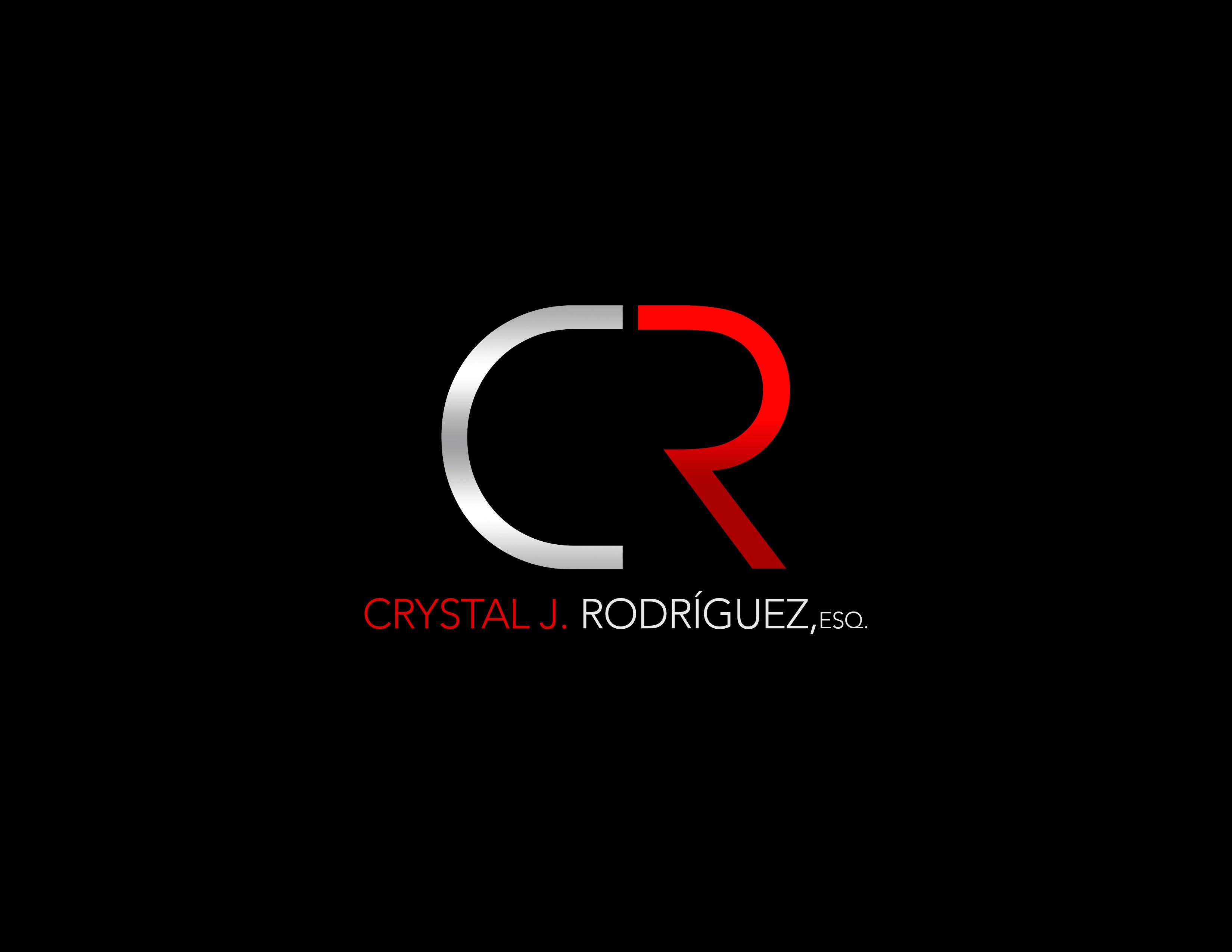 Crystal J. Rodriguez, Esq.