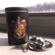 Breakfast Tea from Unknown