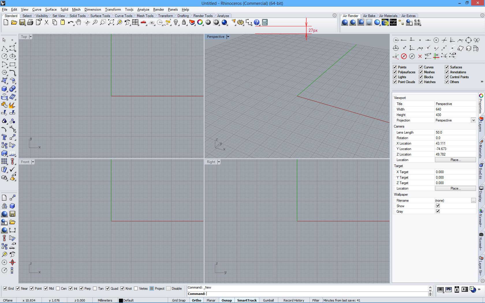 height of upper toolbar.jpg