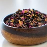 Desert Rose from Calabash Tea & Tonic