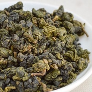 San Lin Xi, Spring 2015 from Red Blossom Tea Company