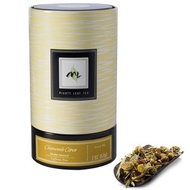 Chamomile Citron Herbal Tea from Mighty Leaf Tea