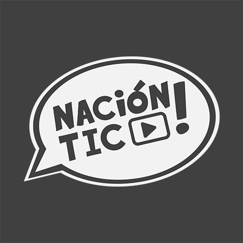 Nación TIC Cursos Online