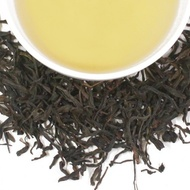 Magnolia Oolong from Harney & Sons