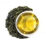 White Dragon from Bruu Tea