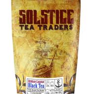 Russian Caravan Black Tea from Solstice Tea Traders