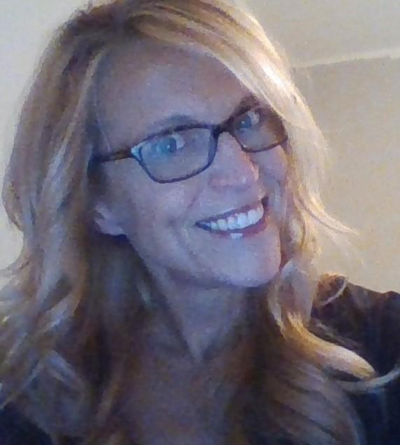 Melinda Haynes, MA, LMFT