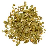 Green Mate (Organic) from DAVIDsTEA