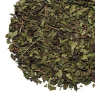 Peppermint [duplicate] from Teaopia