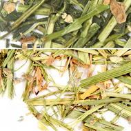 Shikaicha - Signature Blend from Custom-Adagio Teas