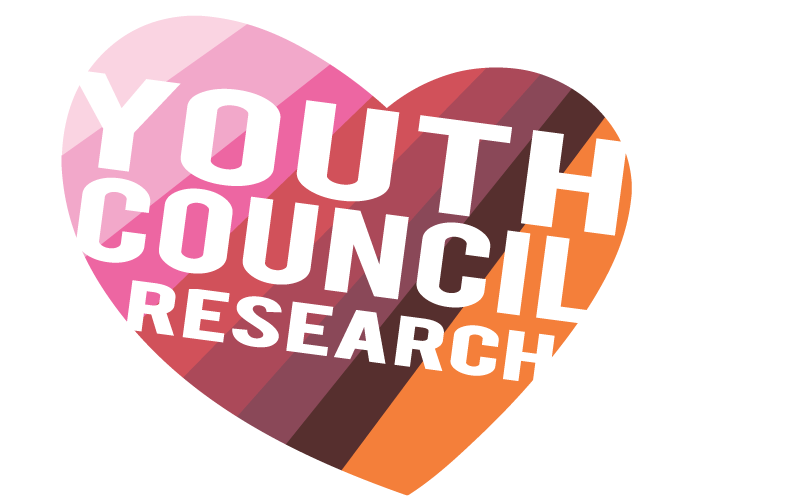 Yollocalli Youth Council Research