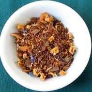 Apricot and Peach Honeybush from Tealicious Tea Company