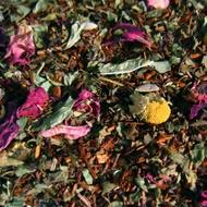 Harmony Tulsi from Fusion Teas