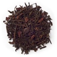 Hot Chocolate [duplicate] from DAVIDsTEA