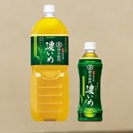 Iyemon Koime (Strongly Brewed Iyemon) from Suntory