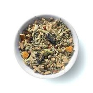 Butterfly Chai Herbal Tea from Paromi