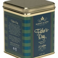Father's Day from Harney & Sons