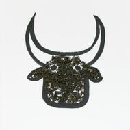 Gentle Buffalo - Wild Earl Grey from teabento
