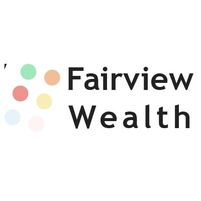 Fairview Wealth Company Logo