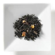 Pear Caramel Truffle from Mighty Leaf Tea