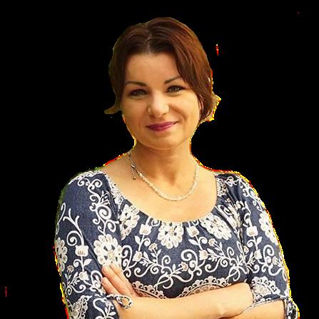 Mariza Monteiro