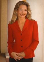 Patricia Campanile