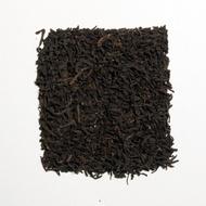 Keemun Hao Ya from Dream About Tea