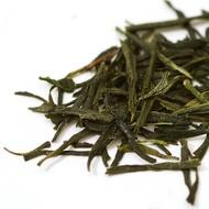 Uji Sencha Kyoto from Jing Tea